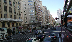 España impulsa su imagen como destino de compras de lujo en Brasil
