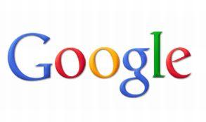 Google se lanza a la promoción del turismo en Grecia