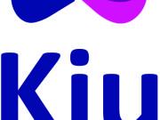 KIU logo actual 2014 oficial