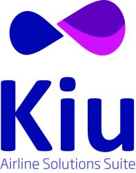 LC Perú implementa KIU ® ADMIN – Revenue Accounting