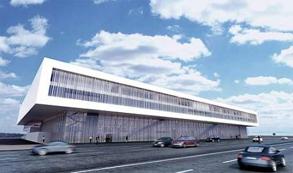 Latinoamérica: Aeropuertos, interesados por turismo sostenible