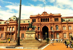 argentina-buenos-aires.casa-rosada