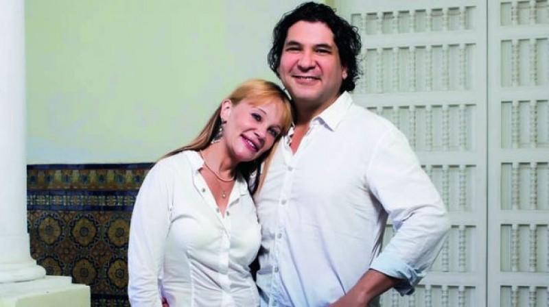 Gastón Acurio deja su restaurante para recorrer Perú y Sudamérica