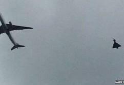 avion manchester