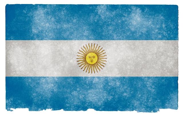 Argentina: Aerolíneas cuestionan restricciones del BCRA y son optimistas con nuevo gobierno
