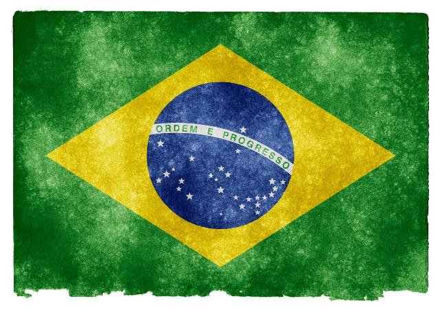 Brasil facilita visados a turistas de Australia, Canadá, EEUU y Japón