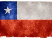 bandera-chile