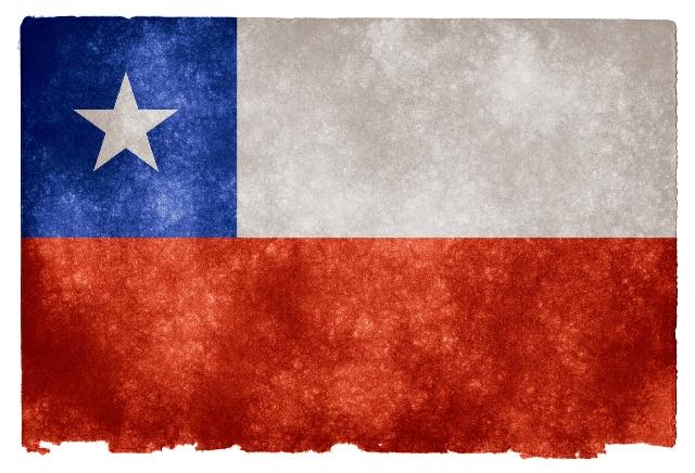 Chile: Agencias despliegan ofertas de último minuto para impulsar turismo este 18