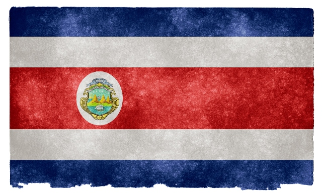 Costa Rica: Más turistas para el país