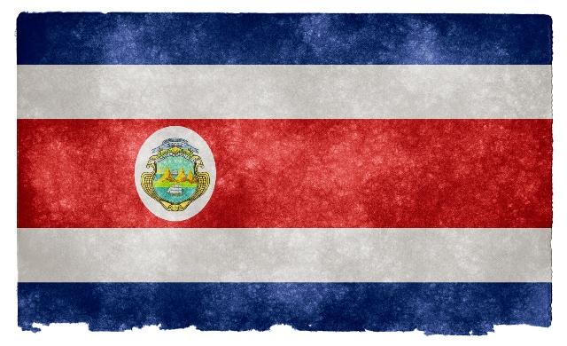 "Costa Rica nombra a 100 ""embajadores"" para promover turismo de reuniones"