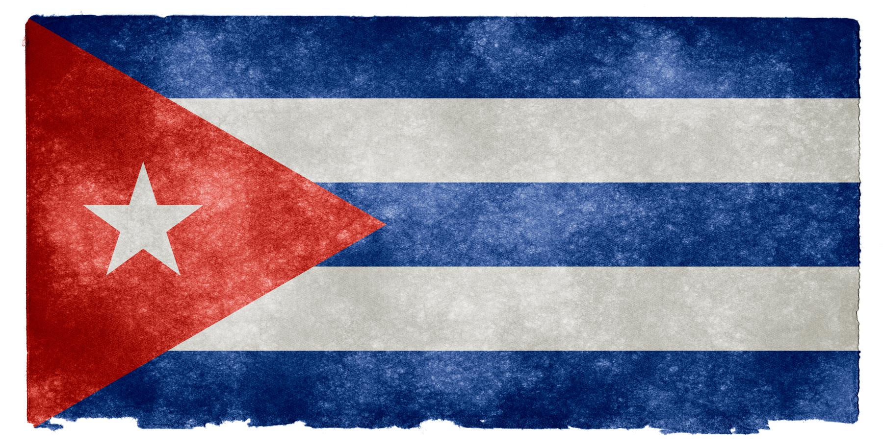 Expresan Cuba y Emiratos Árabes voluntad de consolidar relaciones