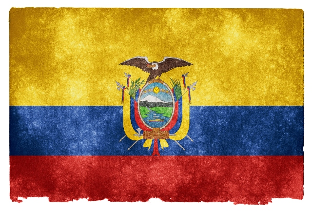 Costará US$ 3,8 millones la segunda etapa de All You Need is Ecuador
