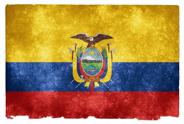 Ecuador será promocionado en el Super Bowl 2015