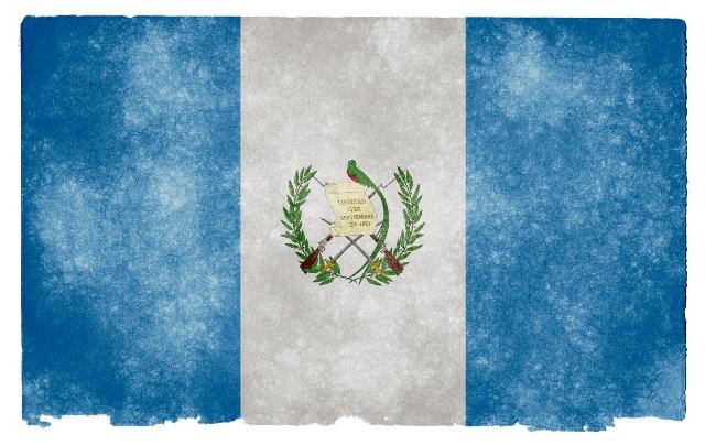 Guatemala esta lista para recibir a turistas de todo el mundo