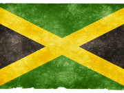 bandera-jamaica