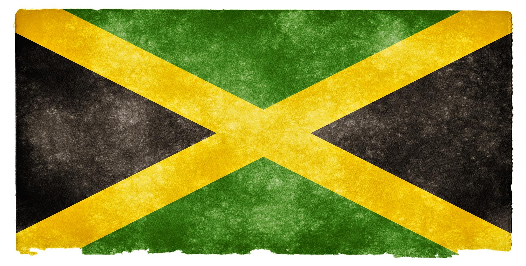 Explore el patrimonio cultural de Jamaica