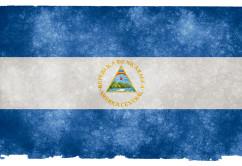 bandera-nicaragua1