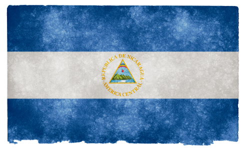 Turismo representó el 4,3% del PBI de Nicaragua en 2014