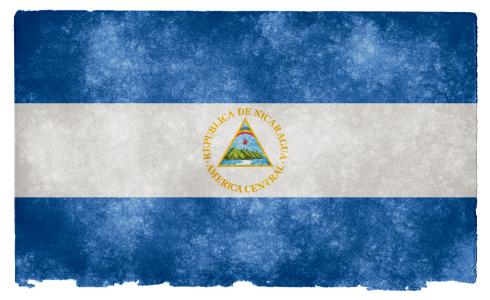 Cámara Turismo Nicaragua pide disminuir medidas migratorias en terminal aérea