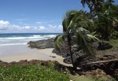 brasil-playa