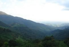 brasil-serra-da-cantareira