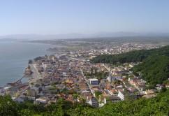 centro-historico-brasil