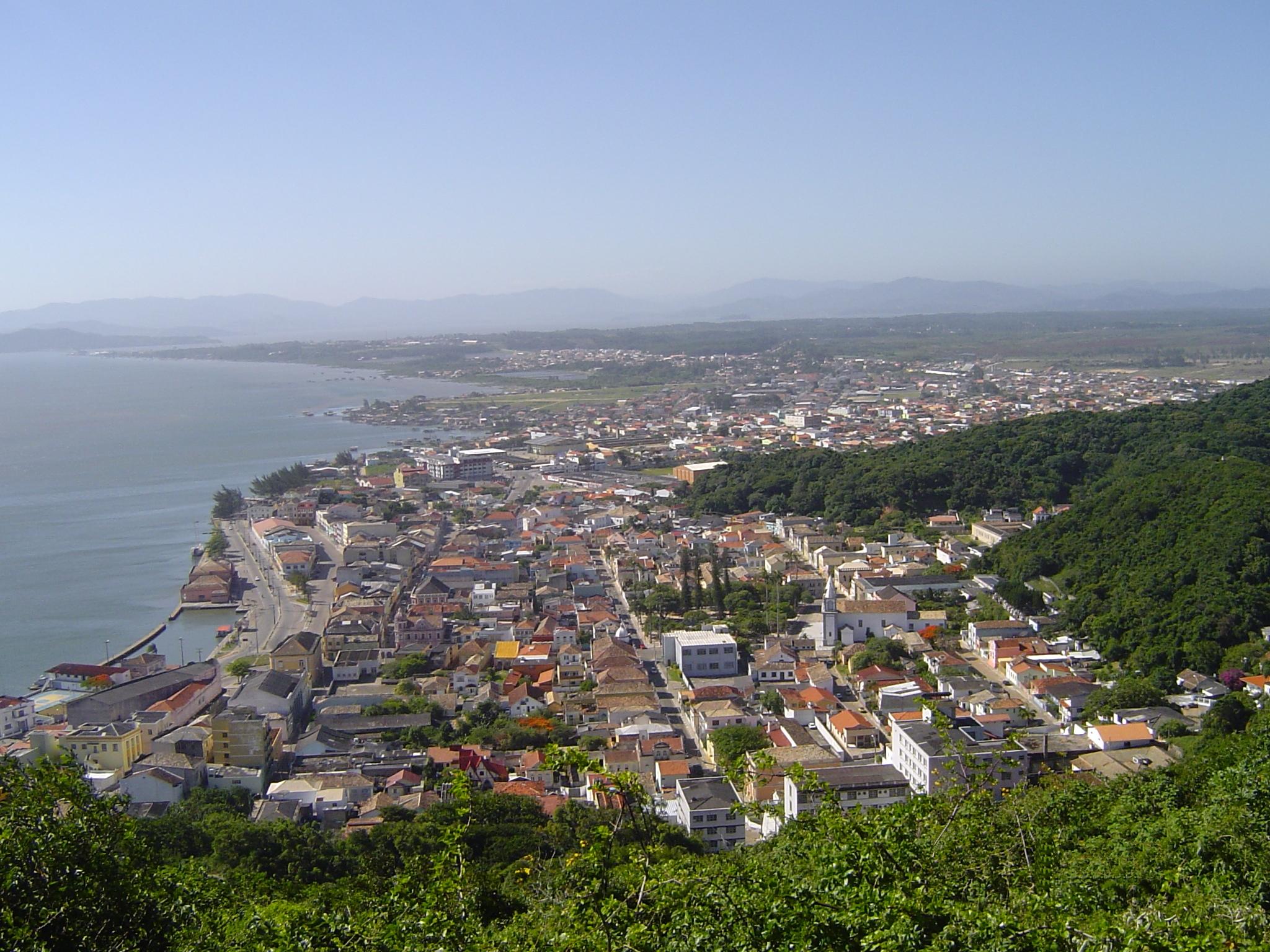 Turismo deve movimentar R$ 100 bilhões neste verão; confira lista dos destinos preferidos