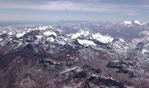 Chile y Argentina lanzan nueva fase de vigilancia volcánica binacional