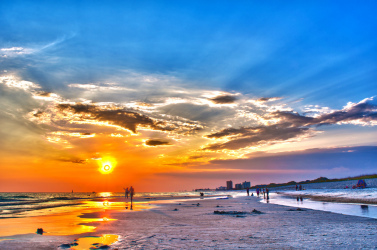 Panamá apuesta por el turismo de salud y bienestar