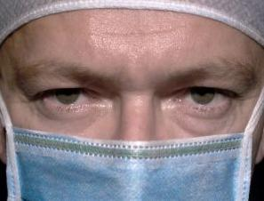 IATA pide a las aerolíneas mantener vuelos a zonas con ébola
