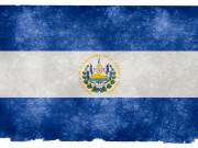 el-salvador-bandera