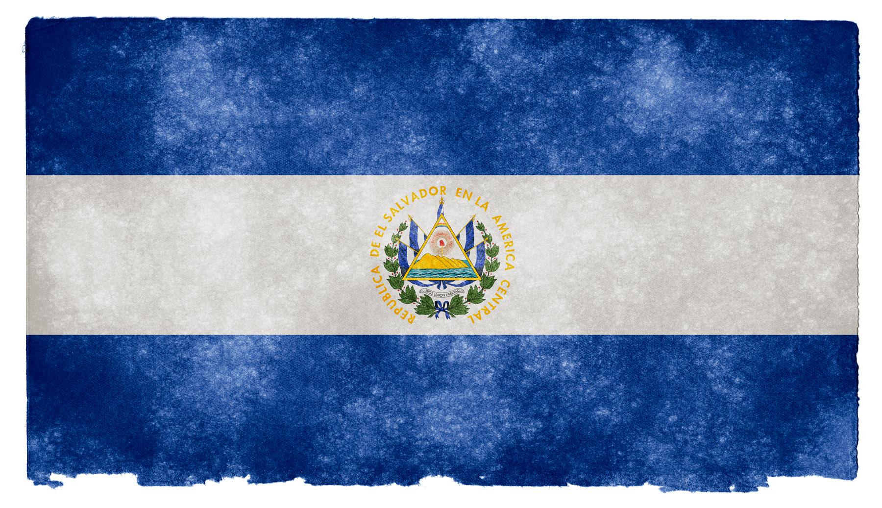 El Salvador destina US$ 27 millones en mejora de dos zonas turísticas