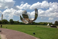 escultura-flor-buenos-aires-argentina