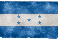 honduras-bandera