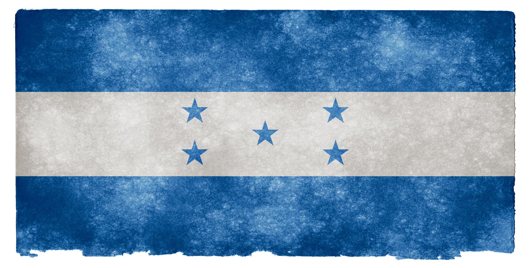 Honduras crea fondo de US$ 1.000 millones para desarrollo del turismo