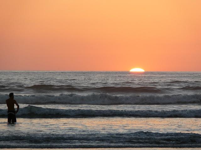 Costa Rica apuesta por la inclusión de nichos en Ley de Turismo