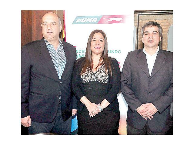 Puma Energy apresta incursión en venta de nafta de aviación