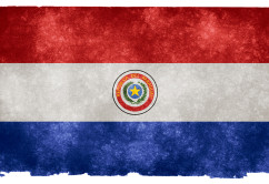 republica-paraguay-bandera
