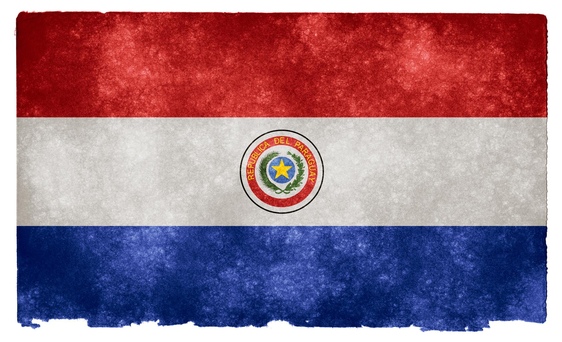 El turismo aporta US$ 350 millones anuales a la economía de Paraguay