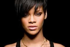 Rihanna y su polémico desprecio a sus fans en el aeropuerto de Nueva York