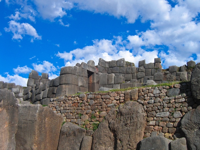 Perú espera recibir 100 mil turistas mexicanos durante 2018