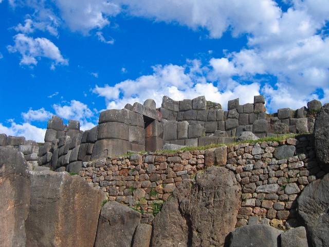 Perú es segundo mejor destino de aventura para turistas australianos