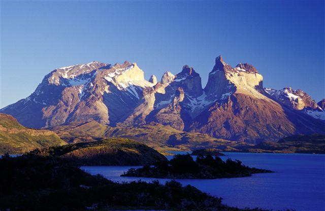 Chile podría desbancar a Brasil como primer destino de Sudamérica ya en 2017