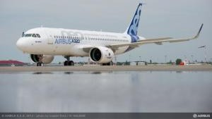 A320neo_Airbus_Details_2
