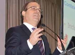 MOP destinará recursos de AMB a otros aeropuertos