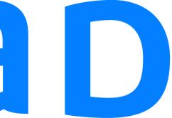 AMADEUS oficial 2014