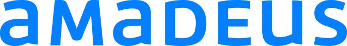 Lanzan Amadeus Light Ticketing para venta de aerolíneas de bajo costo