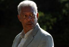 Morgan-Freeman-sufre-falla-mecánica