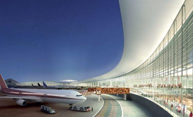 aeropuerto mex nuevo4-1