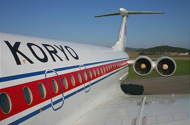 La aerolínea más pobre del mundo tiene una estrella